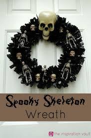 Teen Halloween Crafts by Best 547 Halloween Crafts U0026 Diy Images On Pinterest Hobbies And
