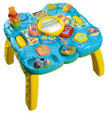 siege de bain vtech vtech baby winnie the pooh 80 125404 honey garden activity centre