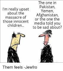 Them Feels Meme - the one in pakistan i m really upset yemen about the afghanistan