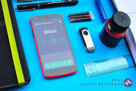 best android voice recorder best voice recorder android apps on play