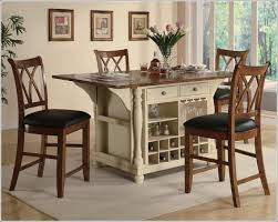 kitchen island table with storage kitchen best small dining tables kitchen island tables with