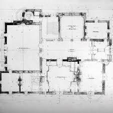 the elms newport floor plan marble house newport floor plan onvacations wallpaper