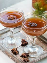 holiday cocktails png the owls brew