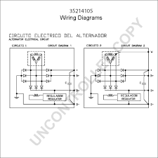 delphi alternator wiring diagram delphi wiring diagrams collection