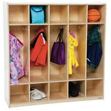 kids sport lockers wood lockers you ll wayfair