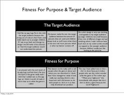 target black friday pdf graphic design pdf