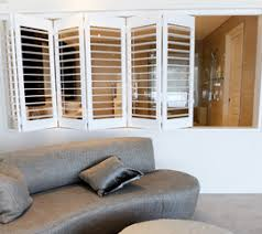 Central Coast Awnings Central Coast Awnings Shutters Blinds Concept Shade