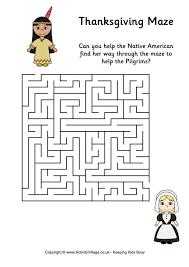 thanksgiving maze 2 november thanksgiving maze