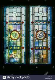 home windows glass design outstanding decorative window glass images best idea home design