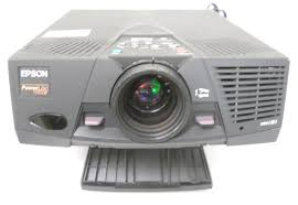 projection solutions for bright spaces projector people