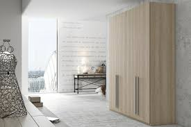 armoire metallique chambre ado armoire metallique chambre finest armoire metallique chambre ado