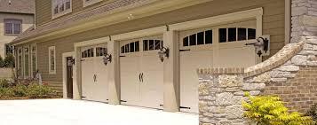 Overhead Garage Door Repair Parts Door Garage Garage Opener Overhead Garage Door Parts Door Opener