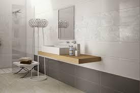 badezimmer laminat fliesen fürs bad 90 bad fliesen ideen bilder