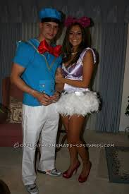 Badass Mens Halloween Costumes 116 Halloween Costumes Couples Images