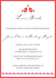 indian wedding card template indian wedding invitation designs free style by modernstork