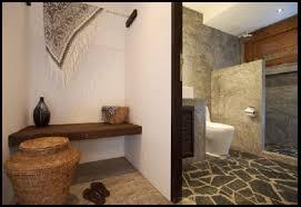 change color of bathroom tile home design
