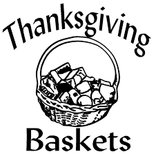 assistance offered for low income families this thanksgiving
