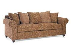 luxe home interiors pensacola shop for tailor made brunswick sofa 2745 s and other living room