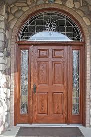 main doors inspirational main door arch design door designs
