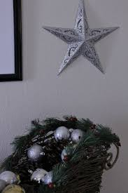 easy and stress free christmas decorating ideas mom fabulous
