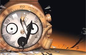 Bling Alarm Clock Raman Handa And The Bling Job Boston Magazine