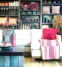 places to buy home decor cheap places to buy home decor ation ations good places to buy