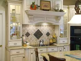 backsplash designs behind stove home design ideas and pictures