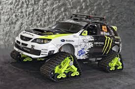 subaru concept truck subaru wrx sti trax concept img 1 autoworld it u0027s your auto