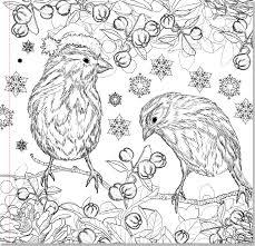 amazon com christmas designs coloring book 31 stress