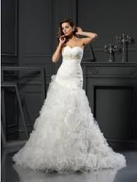 wedding dresses images and prices cheap wedding dresses in pretoria south africa missydress