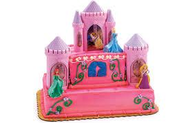 birthday cakes save on foods