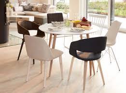 Esszimmerstuhl Bequem Hyggeblog Einfach Bequem Sitzen Stühle Für Jeden Geschmack