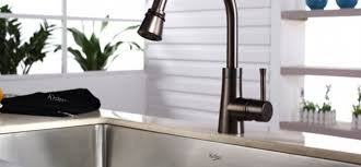 danze kitchen faucets reviews danze opulence kitchen faucet home design ideas and pictures