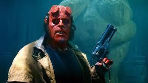 film petualangan inggris reboot film hellboy akan syuting di inggris