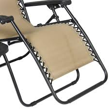 Bliss Zero Gravity Lounge Chair Furniture Exciting Zero Gravity Chair Walmart With Wrought Iron