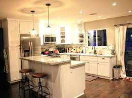 inexpensive kitchen cabinets kitchen cabinets inexpensive kitchen cabinets outlet stores chicago