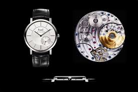 piaget skeleton the piaget altiplano skeleton luxury watches brands wholesale