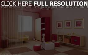 interior design best interior bedroom paint ideas on a budget