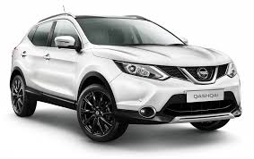 nissan png hire a car car hire in leicester paull u0027s vehicle rental