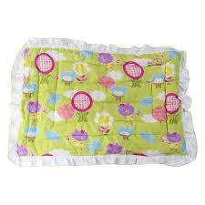 baby mattress at rs 75 piece baby mattress id 14972394188