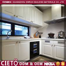used kitchen cabinets miami free used kitchen cabinets free used kitchen cabinets suppliers