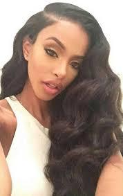 black hairstyles weaves 2015 35 best weave hair 2015 2016 long hairstyles 2016 2017