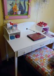 Pottery Barn Madeline Free Diy Furniture Plans To Build A Pottery Barn Kids Inspired