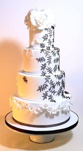 new luxury wedding cake collection from cakes by beth lilguy