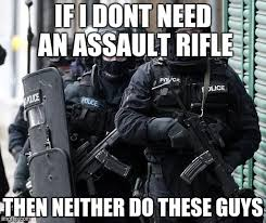 Swat Meme - police swat meme swat best of the funny meme