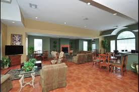 3 Bedroom Apartments Tampa by Reviews U0026 Prices For Cedar Forest Apartments Tampa Fl