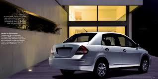 nissan tiida interior 2015 why i love nissan tiida versa 4 door sedan gevin enterprises