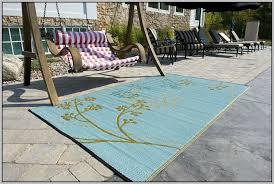 Ikea Outdoor Rug Target Outdoor Carpet Enchanting Chevron Outdoor Rug 82 Best
