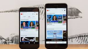 10 important things to know before signing up for youtube tv the