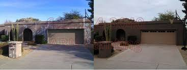 painting house painters anthem az exterior house painting